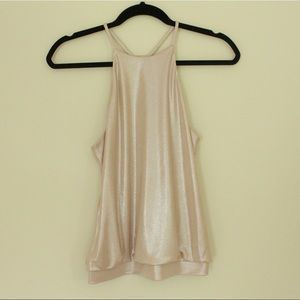✨NWT✨ Dress Camisole